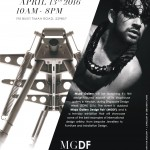 MGDF Flyer_Extended Dates